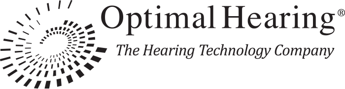 optimalhearing